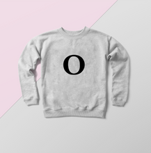 women's personalise jumper. womens sweater, sweater, personalised gift, gifting, christmas gift, gifts for her, women's gifts