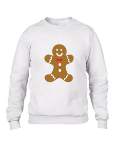 Christmas Sweater, Christmas jumper, men's fashion