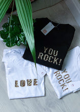 you rock range, you rock leopard, leopard print, printed fashion, fashion, style, trend, OOTD, blogger style, bloggers fashion