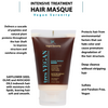 Intensive Treatment Masque
