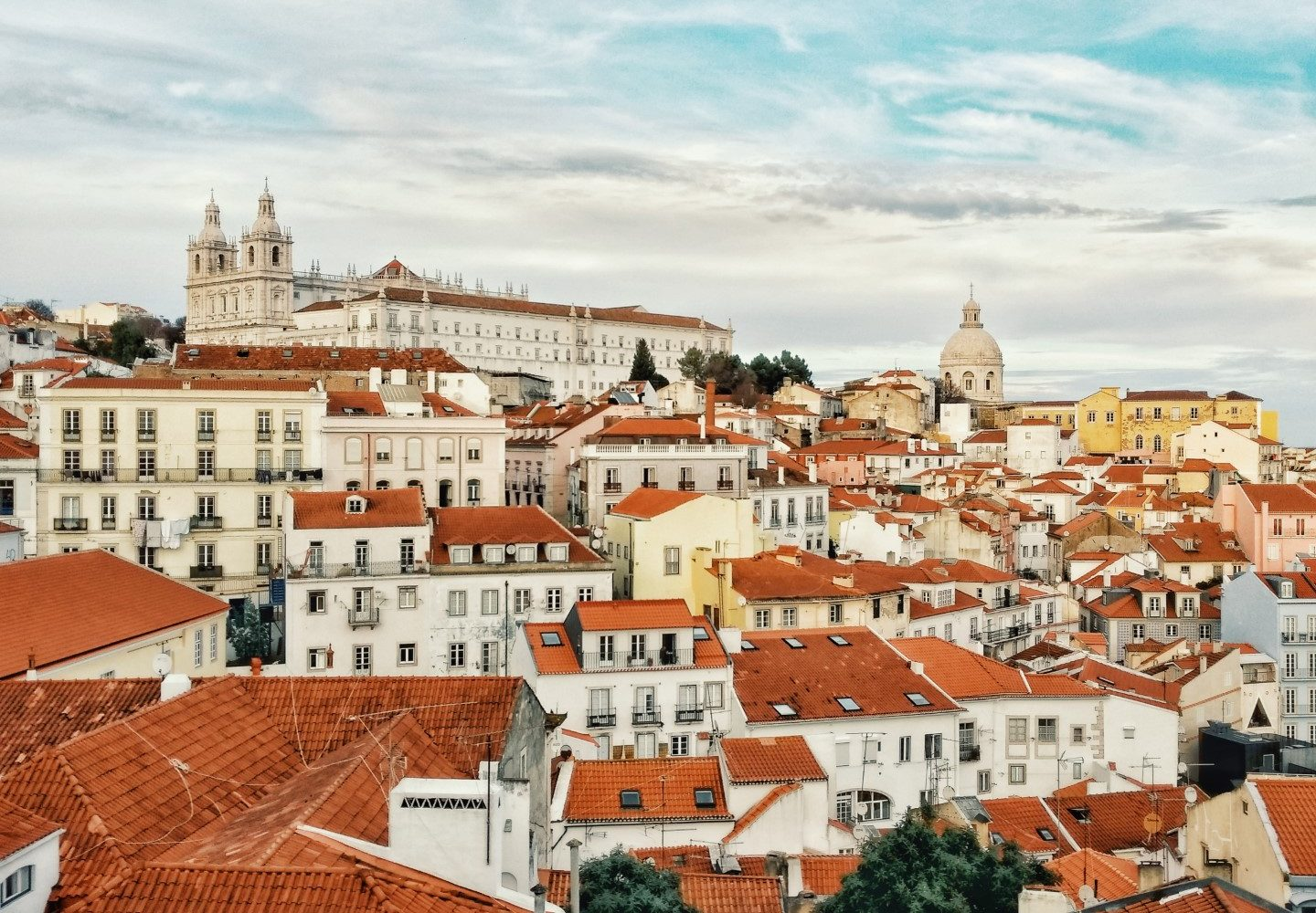 PORTUGAL-TRAVEL-GUIDE-5B