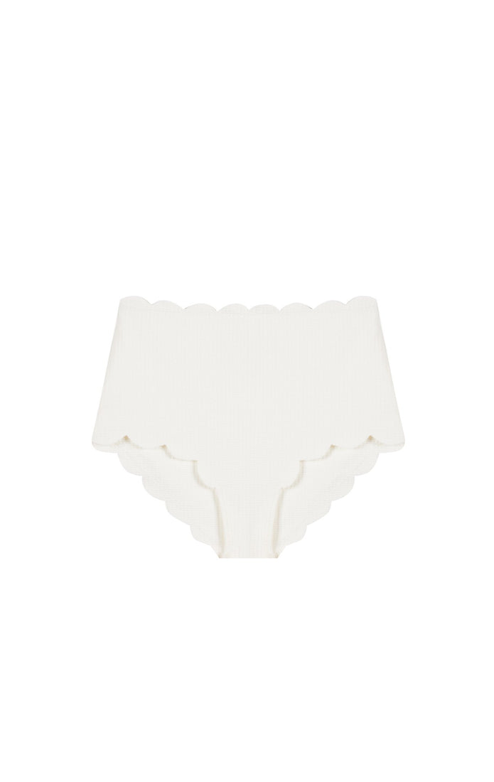Bumby Spring Bottom in Coconut
