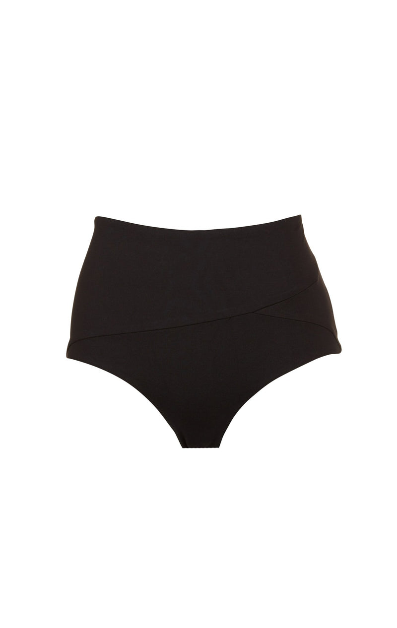 Lehi Bottom in Black