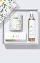 Clarifying Bath Kit