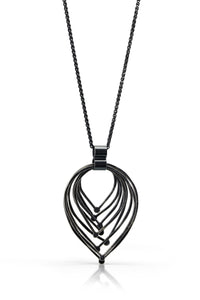 Aspen Small Necklace