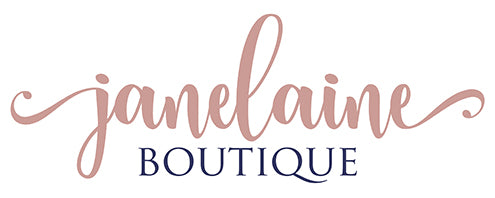 Janelaine Boutique