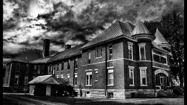 Randolph County Infirmary | Friday September 13th 2019