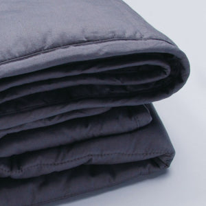 Weighted Anxiety Blanket