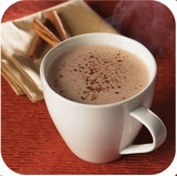 Hot Drinks -  Perfect For Anytime