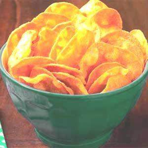 Pizza Chips Protein Crisps - 388 (BUY WHOLESALE SAVE OVER $100 Price is per 80 Packets per case) (DHSW)