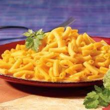 Cheesy MAC - 741 - 35% Off (DHS) by Robard