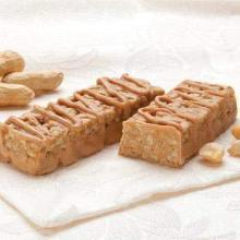 Chunky Crispy Peanut Butter Bar Healthwise Get 25% off -275- with Maltitol Low Cost Discount
