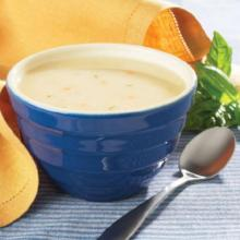 Cream of Chicken High Protein Soup w/ Sucralose 176 - Less than $10/bx (DHSW) Made by Healthwise