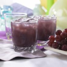 Grape Drink Mix - Less than $10/box (DHSW) 147