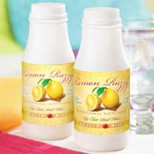 Lemon Razzy BOTTLED Drink Mix - 210 Less than $2/btl (DHSW) By Healthwise