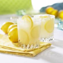 Lemonade Drink Mix - Less than $10/box Big Savings Made by (DHSW) Healthwise