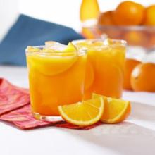Orangeade Drink Mix - Less than $10/box (DHSW) 145