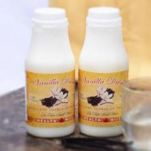 Vanilla DRINK Shake Mix - Less than $2/btl (DHSW) By Healthwise - 218