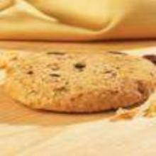 Oatmeal Raisin Cookies Healthwise 30% Off -Save $100's- with Sucralose -413- (DHSW)
