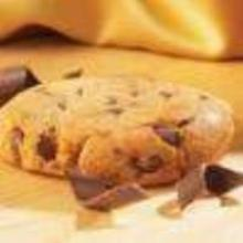 Chocolate Chip Cookies Healthwise 30% Off -Save $100's - with Sucralose - 412- (DHSW)