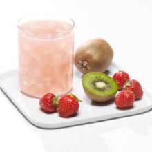 Kiwi Strawberry Proti-15 Cold Drink -B106 Less than $9/bx (DHSM) by Bariatrix