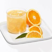 Orange Proti-15 Cold Drink -B100 Less than $10.50/bx (DHSM) by Bariatrix (40 boxes/case 7 servings/box normally $13.25/box)