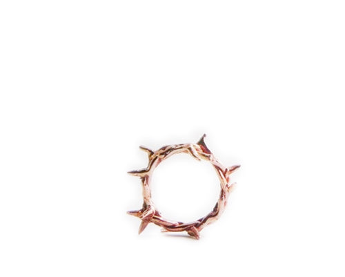 THORNS RING