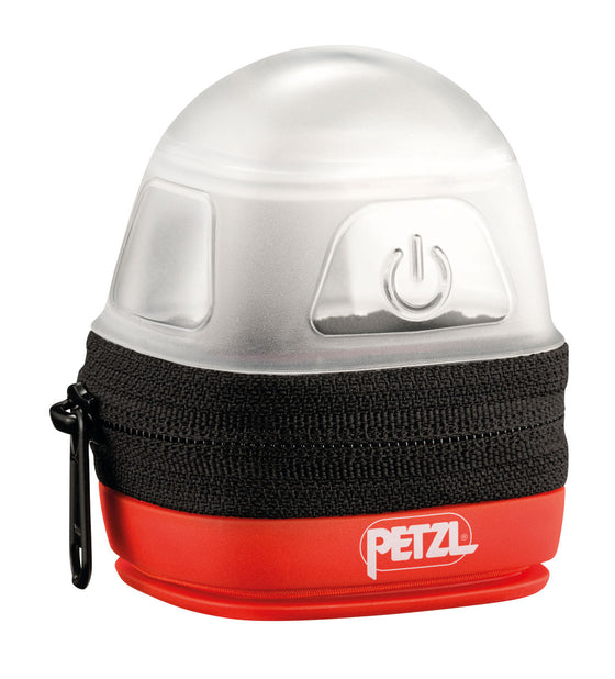 Petzl Noctilight - Overland Outfitters
