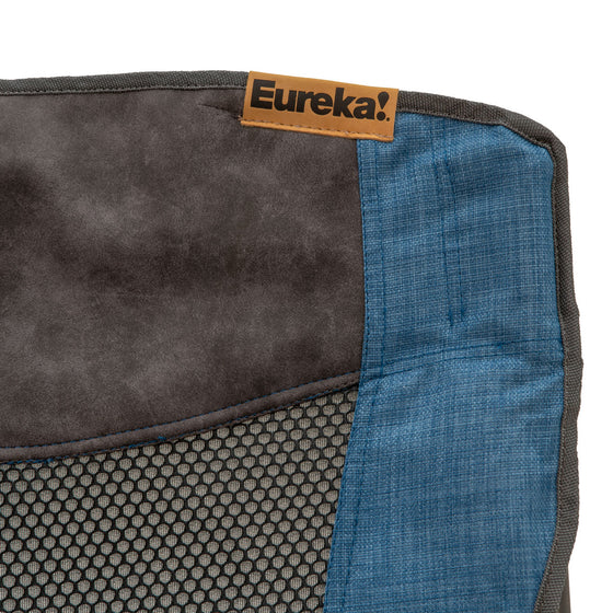 Eureka - Overland Outfitters