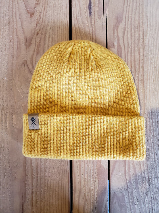 Overland Outfitters Toque