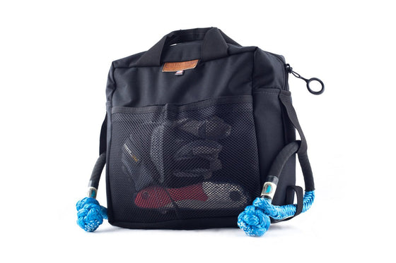 Blue Ridge Overland Gear - Large Recovery Bag