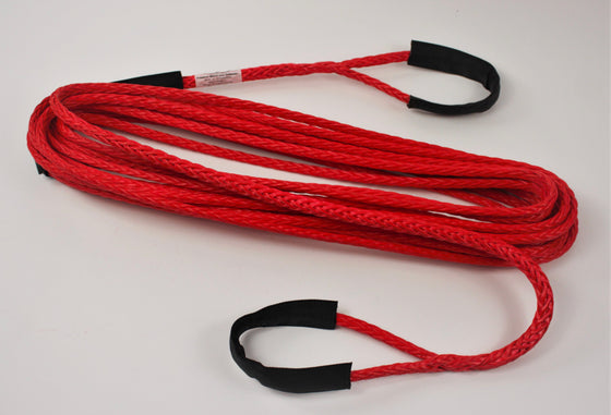 Freedom Winch Rope Extender 3/8""