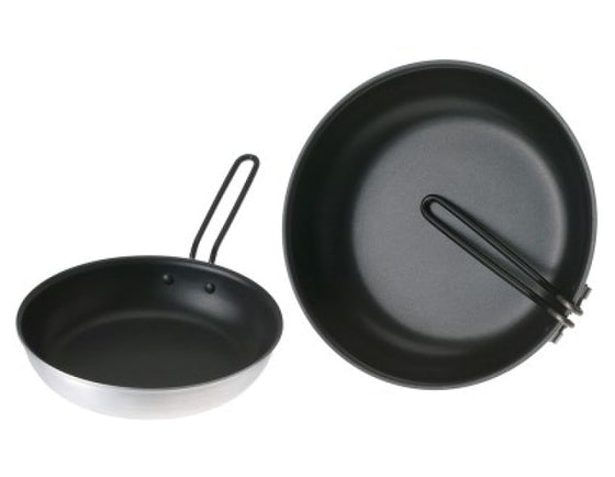 GSI Bugaboo 20cm Frypan - Overland Outfitters