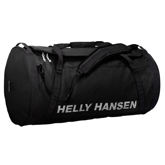 Helly Hansen Duffle Bag 90L