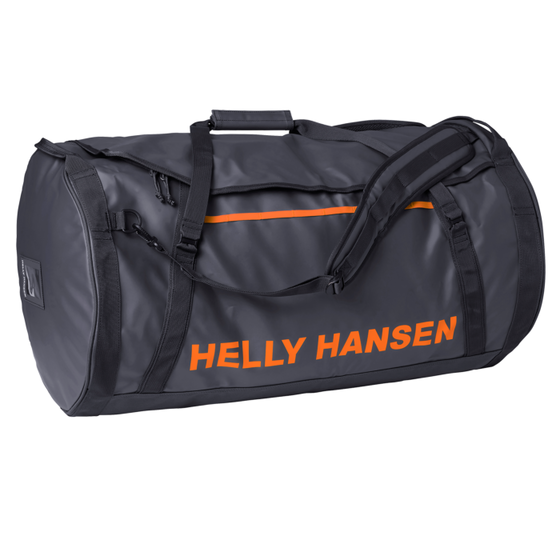 Helly Hansen Duffle Bag 70L