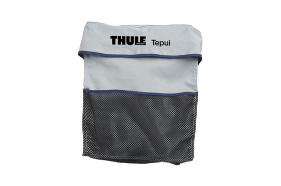 Thule Tepui Boot Bag - Single
