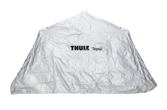 Thule Tepui Weather Hood