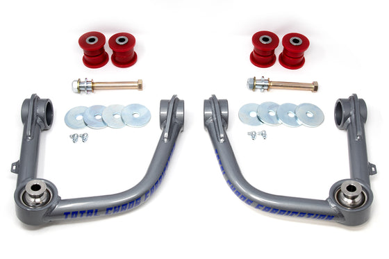 1994 - 2004 Tacoma TOTAL CHAOS Upper Control Arms