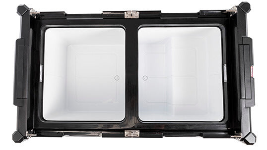 ARB ZERO Single(44L & 59L) & Dual Zone(69L & 96L) Fridge/Freezer