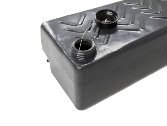Front Runner - Footwell Water Tank