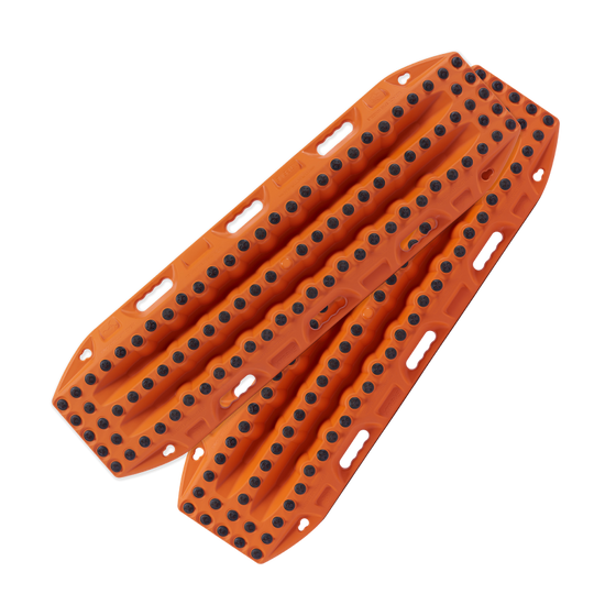 MAXTRAX XTREME Recovery Boards - Overland Outfitters