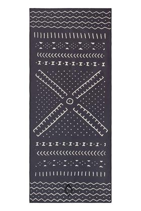 Mud Cloth Nomadix Full Sized Travel Towel - Vancouver, BC