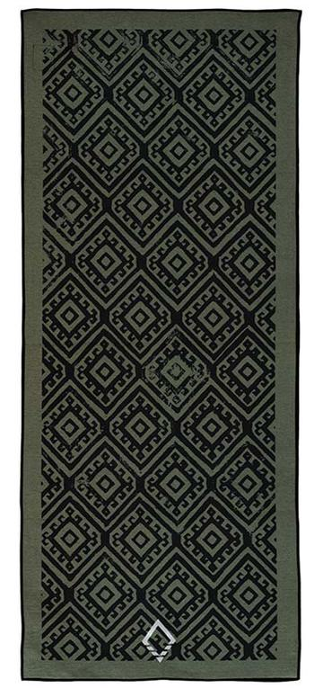Amazon Nomadix Towel - Overland Outfitters
