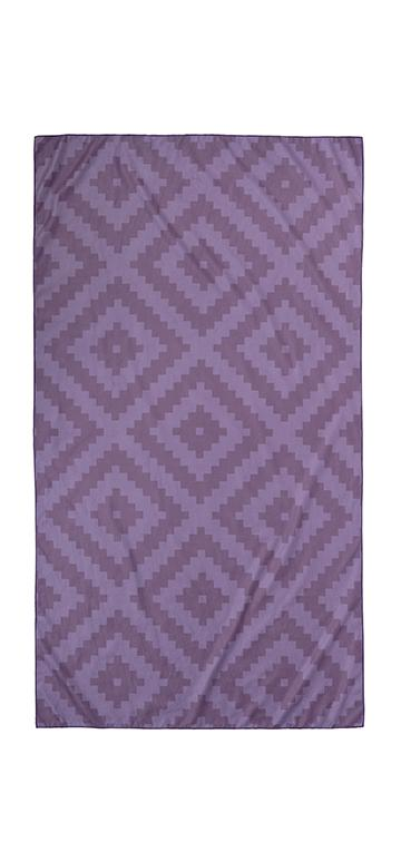 Nomadix Ultra-Lite Travel Towel - Overland Outfitters