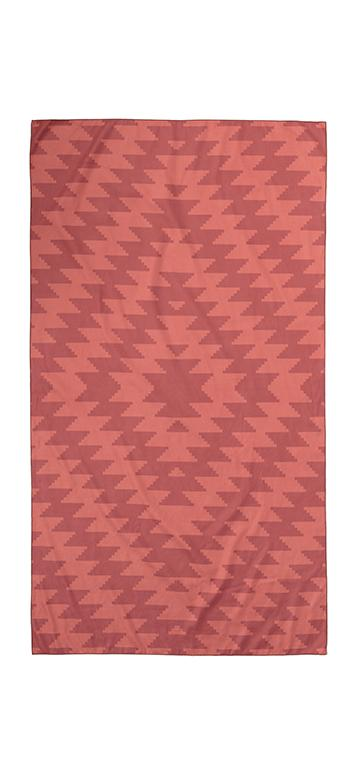 Nomadix Ultra-Lite Travel Towel - Canada