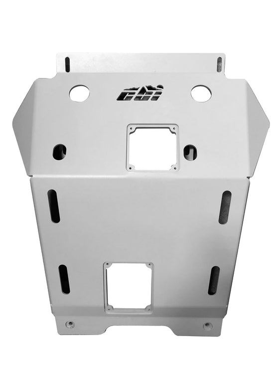 CBI 2nd Gen Tacoma Front Skid Plate - Overland Outfitters