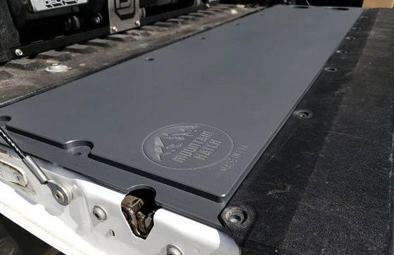 Tailgate Insert - Overland Outfitters