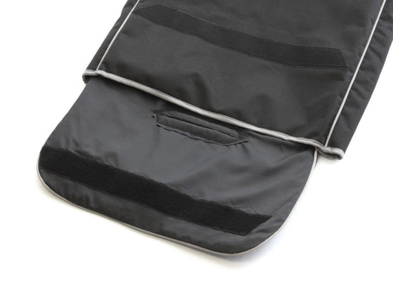 Front Runner Expanding Camping Chair Storage Bag