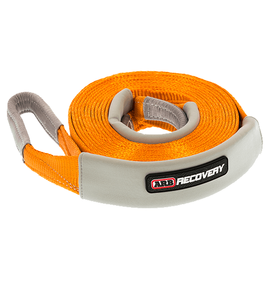 ARB Snatch Strap 29 feet x 2.3 Inches