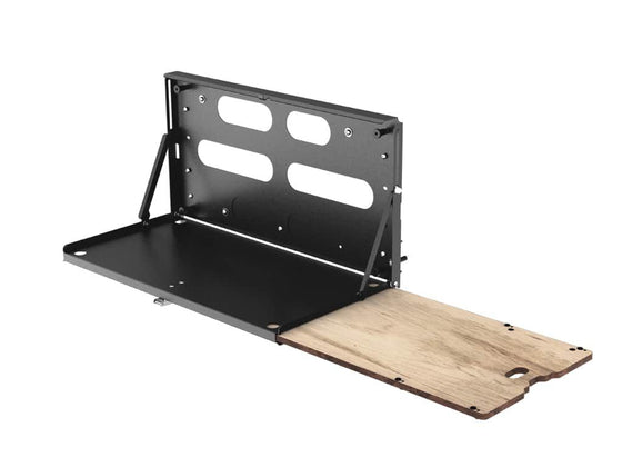 Front Runner Drop Down Tailgate Table - Overland Outfitters